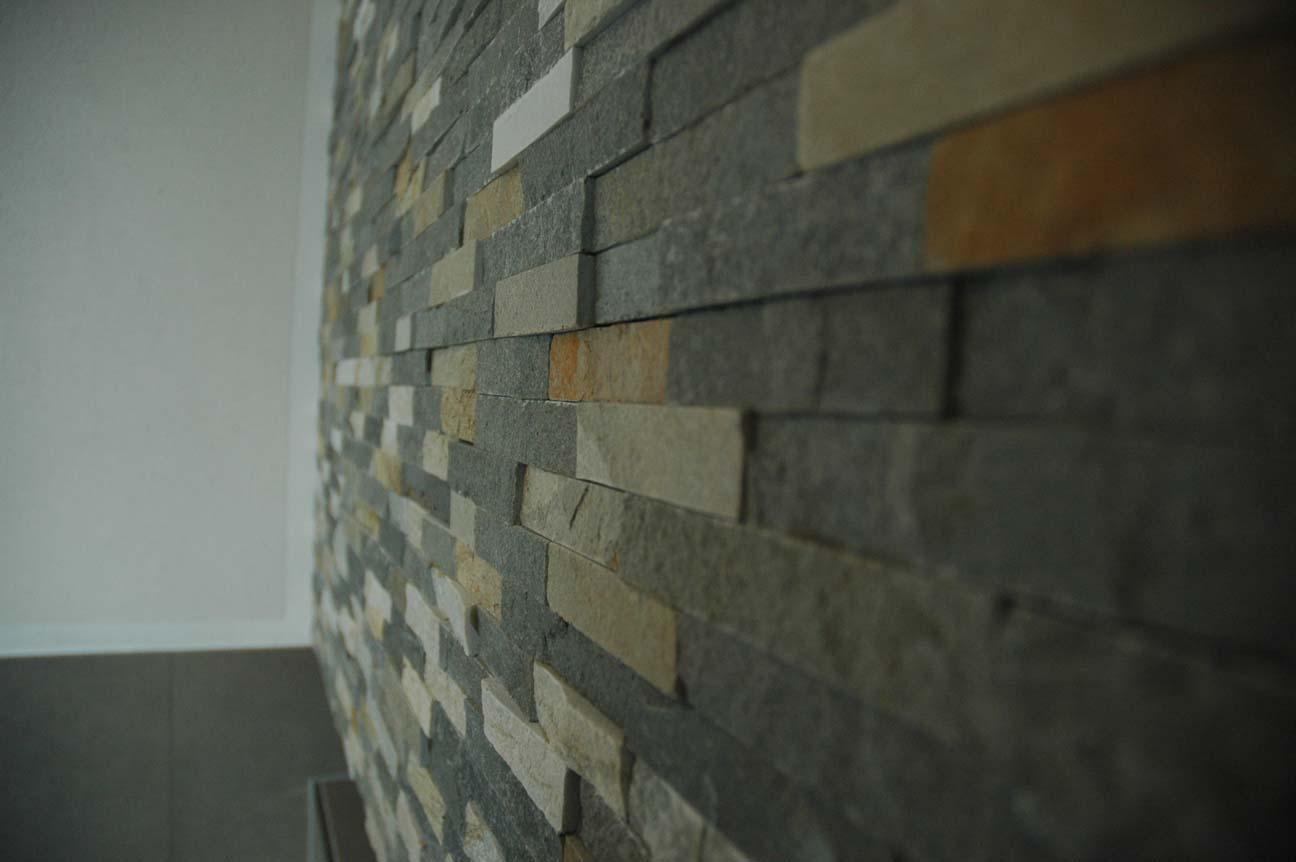 Naturstein Brick in Lage Hörste